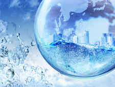 保温工事の重要性・必要性